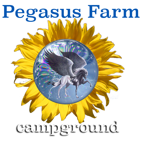 Pegasus Farm Campground